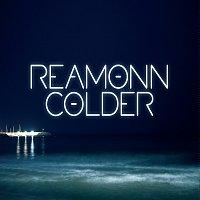 Reamonn – Colder