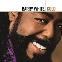 Barry White – Gold