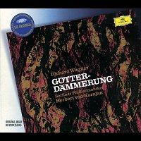 Berliner Philharmoniker, Herbert von Karajan – Wagner: Gotterdammerung
