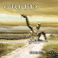 Creed – Human Clay