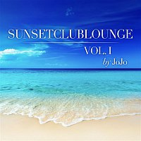 JoJo – Sunsetclublounge, Vol. I