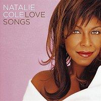 Natalie Cole – Love Songs