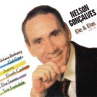 Nelson Goncalves – Ele & Elas