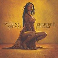 Syleena Johnson – Chapter 3: The Flesh