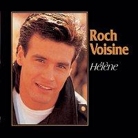 Roch Voisine – Helene