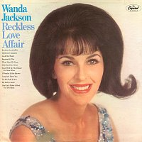 Wanda Jackson – Reckless Love Affair