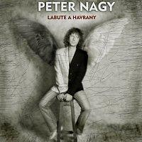 Peter Nagy – Labute a havrany