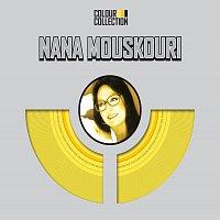 Nana Mouskouri – Colour Collection