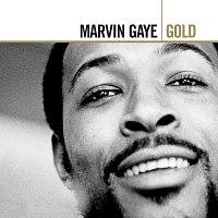 Marvin Gaye – Gold