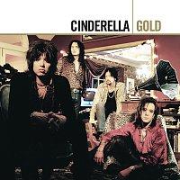 Cinderella – Gold