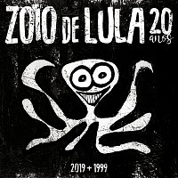Charlie Brown Jr. – Zóio De Lula