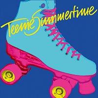Ilia Hollweg, Arwen Hollweg – Teenie Summertime