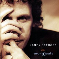 Randy Scruggs – Crown Of Jewels