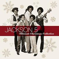 Jackson 5 – Ultimate Christmas Collection