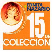 Ednita Nazario – 15 De Coleccion