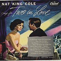Nat King Cole – Sings For Two In Love