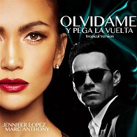 Jennifer Lopez, Marc Anthony – Olvídame y Pega la Vuelta (Tropical Version)