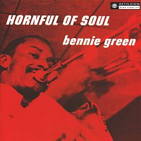 Bennie Green – Hornful of Soul (2013 Remastered Version)