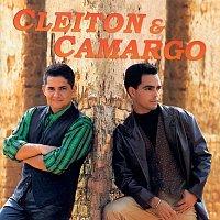 Cleiton & Camargo – Cleiton & Camargo