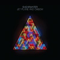 Shearwater – Jet Plane and Oxbow