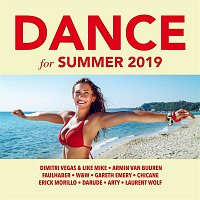Various  Artists – Dance for Summer 2019