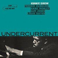 Kenny Drew – Undercurrent [Rudy Van Gelder Edition/2007 Remaster]