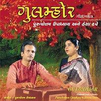 Purshottam Upadhyay, Hansa Dave – Gulmohar