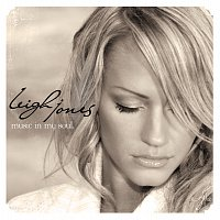 Leigh Jones – Music in My Soul