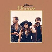 Lady Antebellum – Ocean