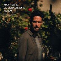 Max Herre – Blick Nach Vorn [4/2020]