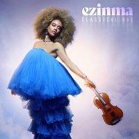 Ezinma – Classical Bae