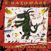 Herbert Vianna – E Botumare