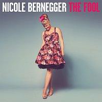 Nicole Bernegger – The Fool