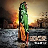 Mokobé – Mon Afrique