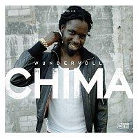 Chima – Wundervoll