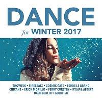 Boehm, CADE – Dance for Winter 2017