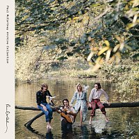 PAUL MCCARTNEY & Wings – Wild Life [Archive Collection]
