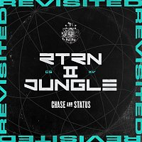 Chase & Status – RTRN II JUNGLE: REVISITED