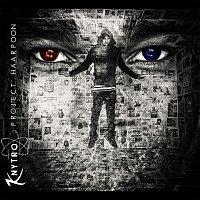 Knytro – Project Haarpoon