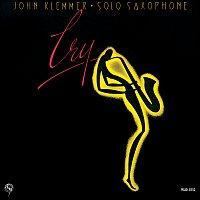 John Klemmer – Cry