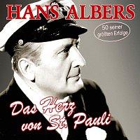 Hans Albers – Das Herz von St. Pauli