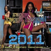 Vybz Kartel – Ragga Ragga Ragga 2011