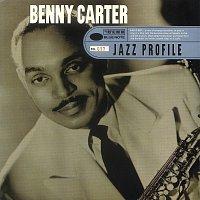 Benny Carter – Jazz Profile: Benny Carter
