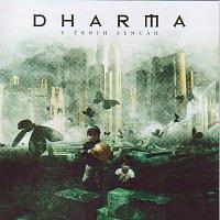 Dharma – V črnih sencah