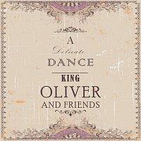 Různí interpreti – A Delicate Dance