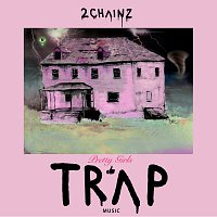 2 Chainz, Travis Scott – 4 AM