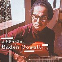 Různí interpreti – A Bencao Baden Powell