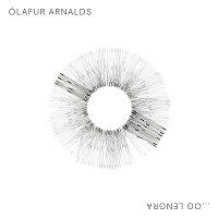 Ólafur Arnalds, Royal Liverpool Philharmonic Orchestra, Robert Ames – ...og lengra [Orchestral Version]