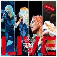 Peggy Zina – Peggy Zina Live