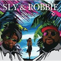 Sly & Robbie – Amazing                                                                         American Version